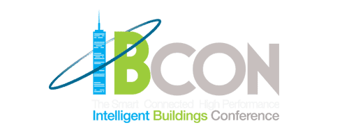 IBCon Logo
