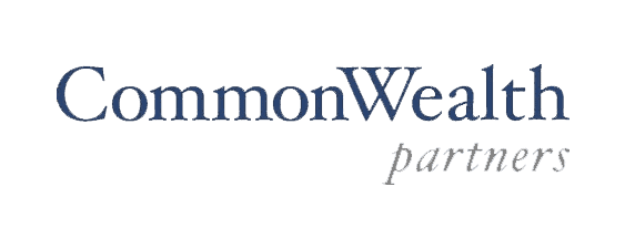 CommonWealth Partners Logo