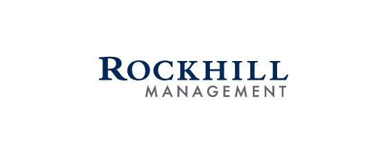 Rockhill Management Logo