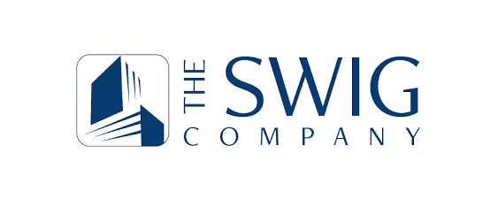 The Swig Company Logo