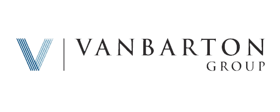 Varbarton Group Logo
