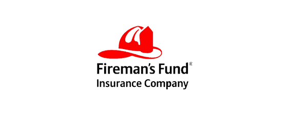 Fireman's Fund Insurance Company Logo