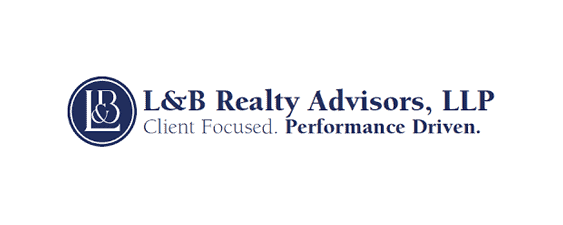 L&B Realty Advisors LLP