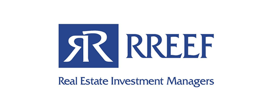 Real Estate Investment Managers