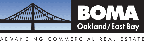 BOMA OEB Logo