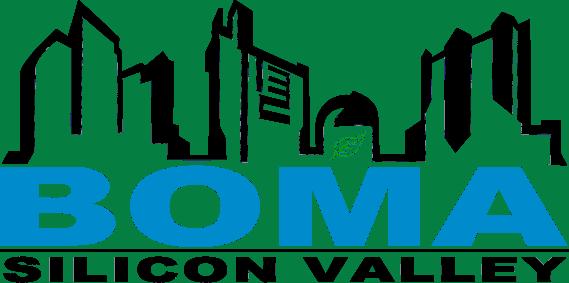 BOMA SV Logo